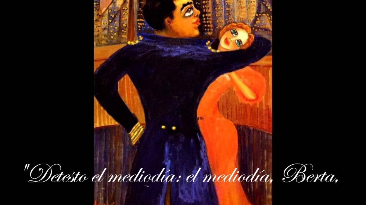 """ Piedad ""  Amado Nervo Poesia"