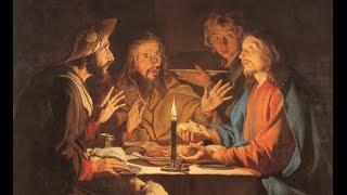 il Vangelo di San Matteo   Κατὰ Μαθθαῖον εὐαγγέλιον Religioni