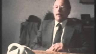 De Grens 1979. Audiolibri in Olandese