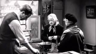 De Overval 1962 *FILM* Audiolibri in Olandese