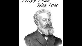 Frritt Flacc ... [Livre Audio] ... Jules Verne Audio Book French Audiolibri in Francese