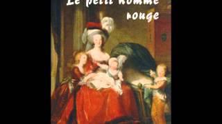 Le petit homme rouge | Livre Audio Francais | Full AudioBook | French | Unabridged Audiolibri in Francese