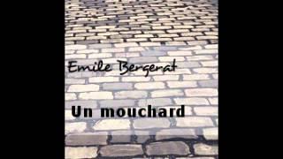 Un mouchard | Livre Audio Francais | Full AudioBook | French | Unabridged Audiolibri in Francese