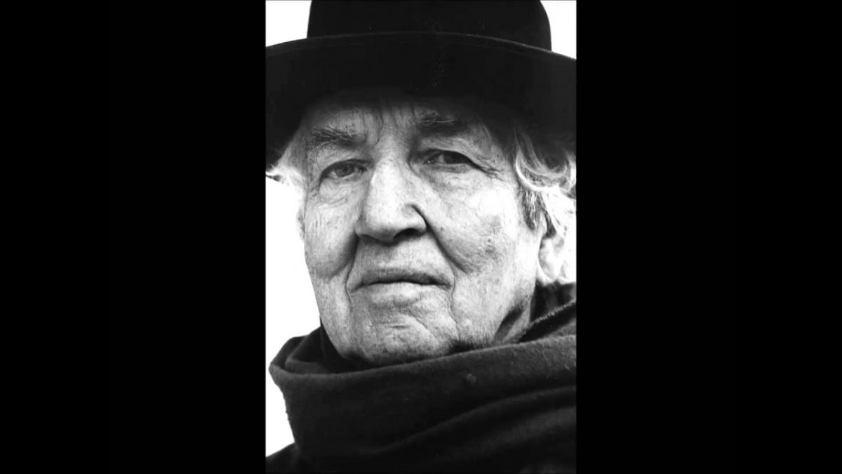 Robert von Ranke Graves - Dalla terra alla terra Racconti