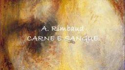 CARNE-E-SANGUE-di-A.-Rimbaud