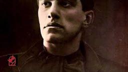 IL-RITORNO-di-Vladimir-Vladimirovi-Majakovskij