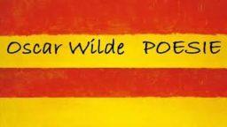 OSCAR-WILDE-POESIE